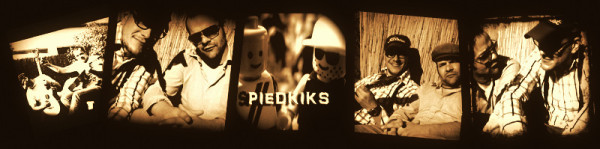 SPIEDKIKS collage