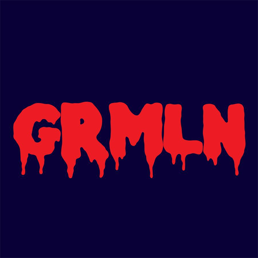 GRMLN Empire