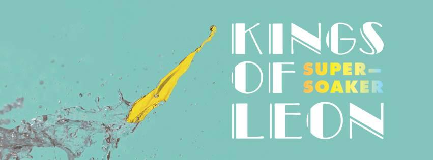 kings_of_leon