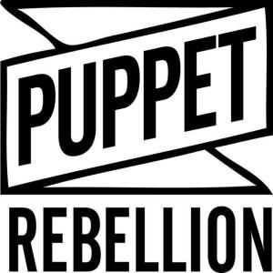 puppet_rebellion