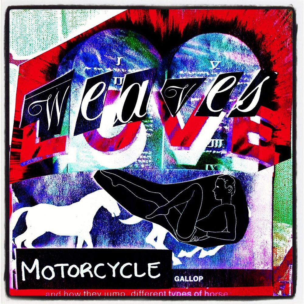weaves_motorcycle_1000