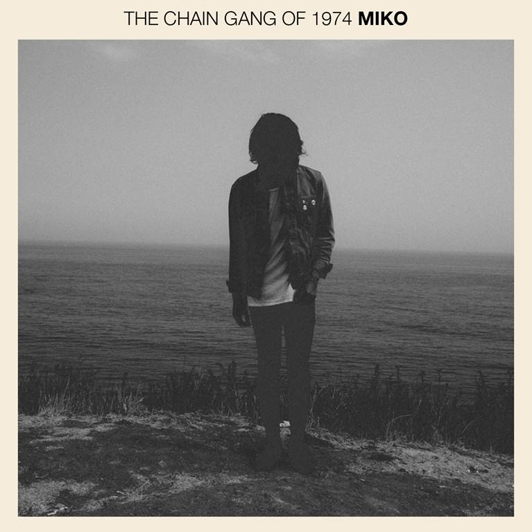 chain gang of 1974