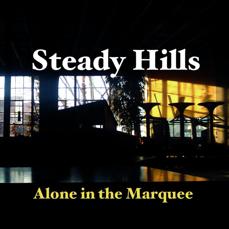 steady hills