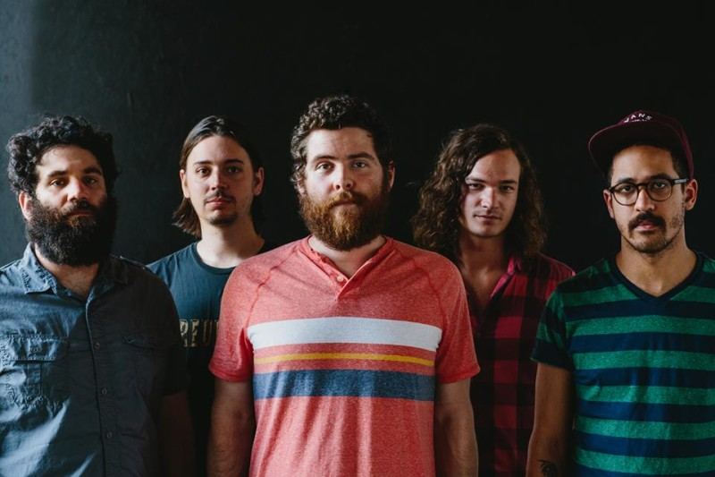 Manchester_Orchestra