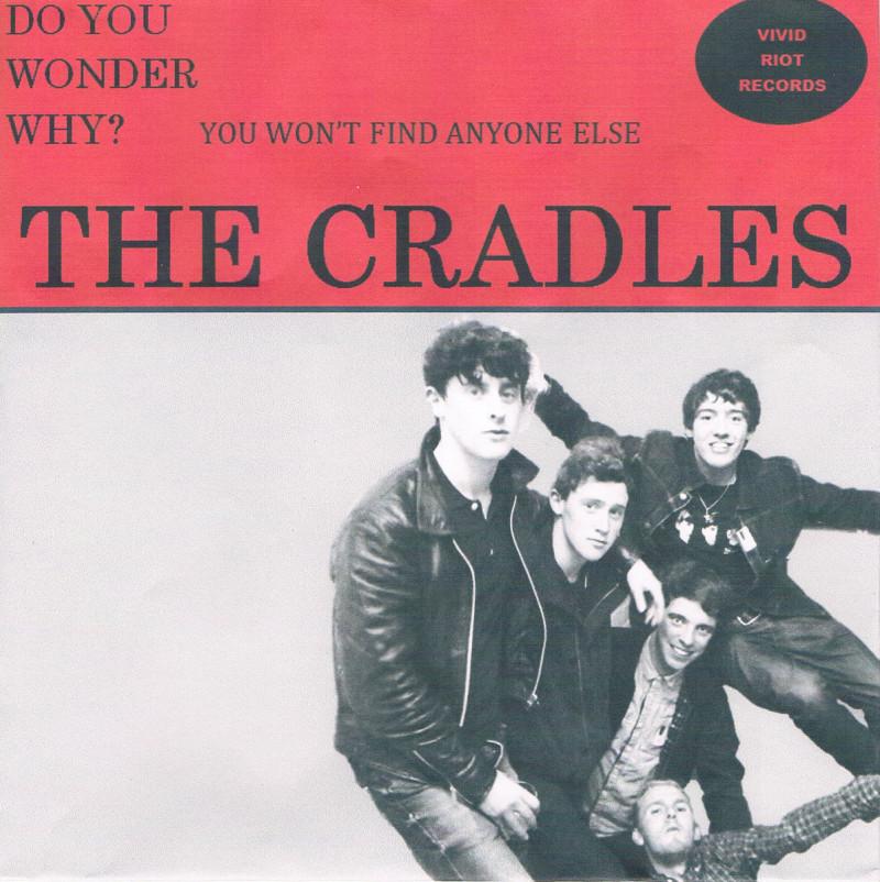 The Cradles