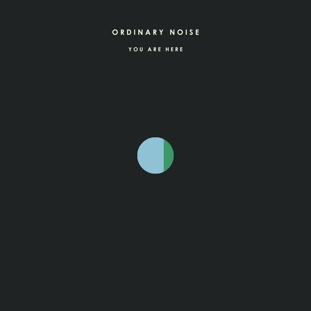 Ordinary Noise