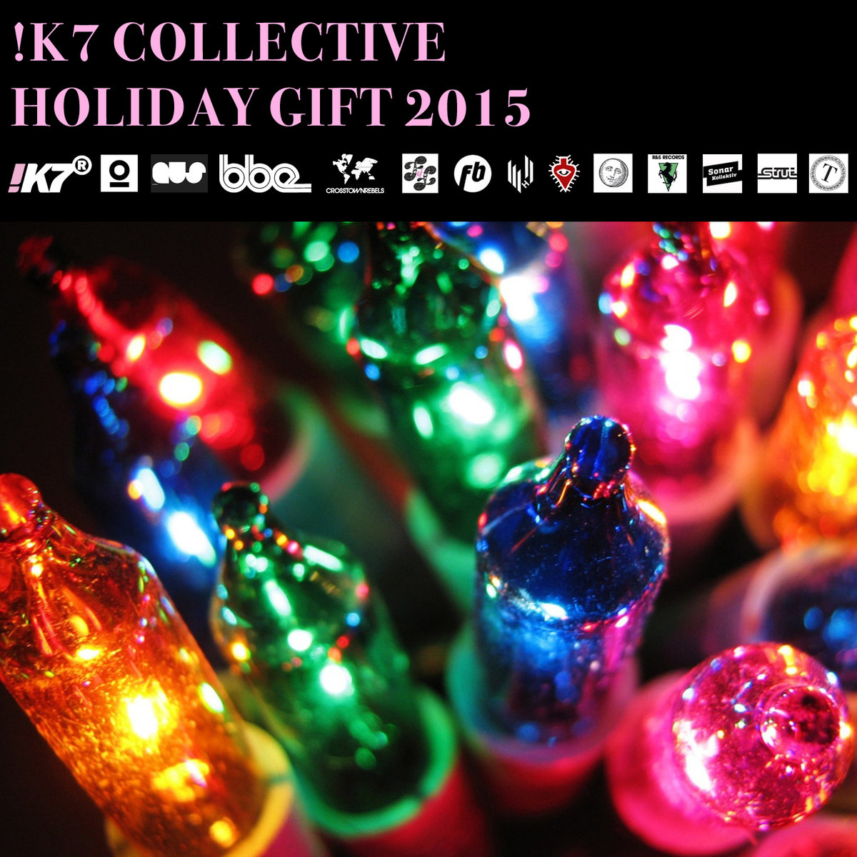 k7_collective_holiday_2015