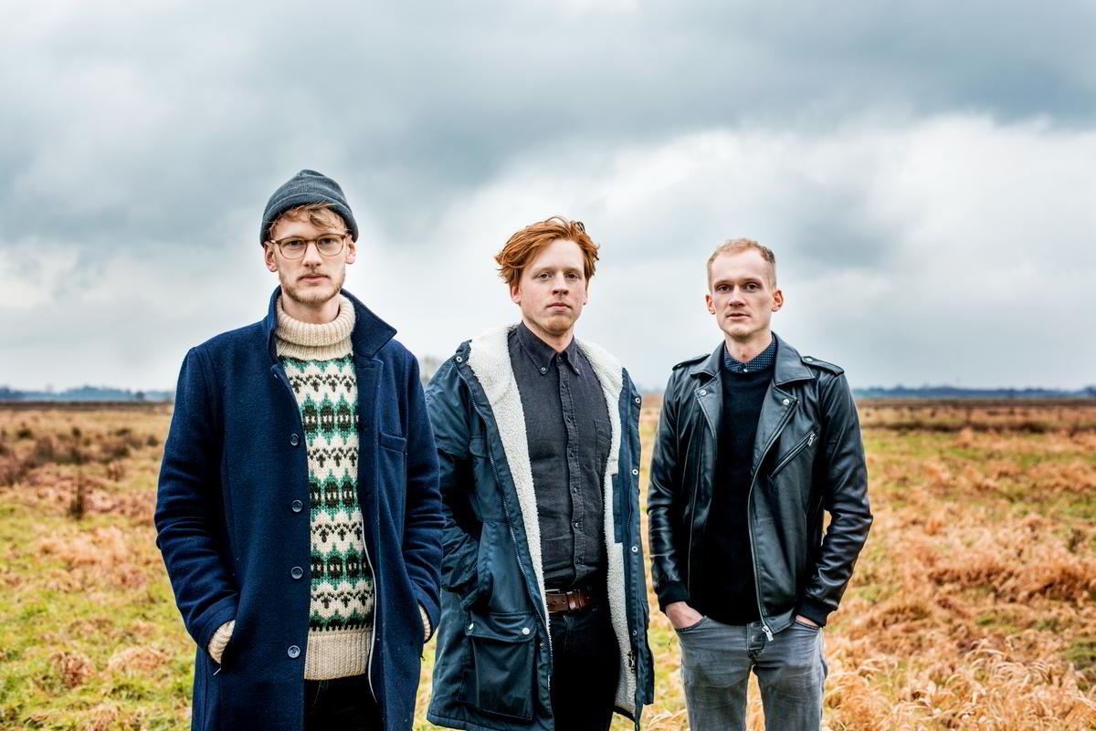 we_had_to_leave-Band_Foto_1_-_Oliver_Schweers