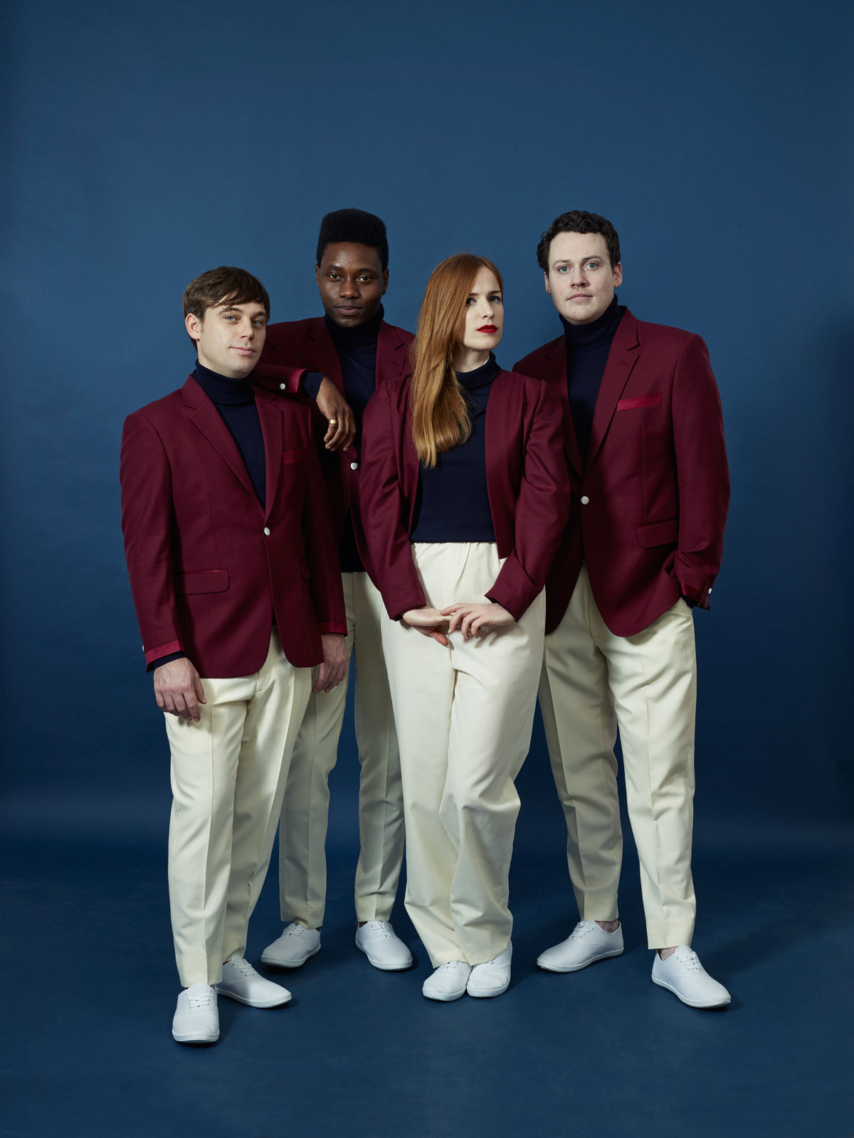 Metronomy-Main-Photo-Credit-Gregoire-Alexandre