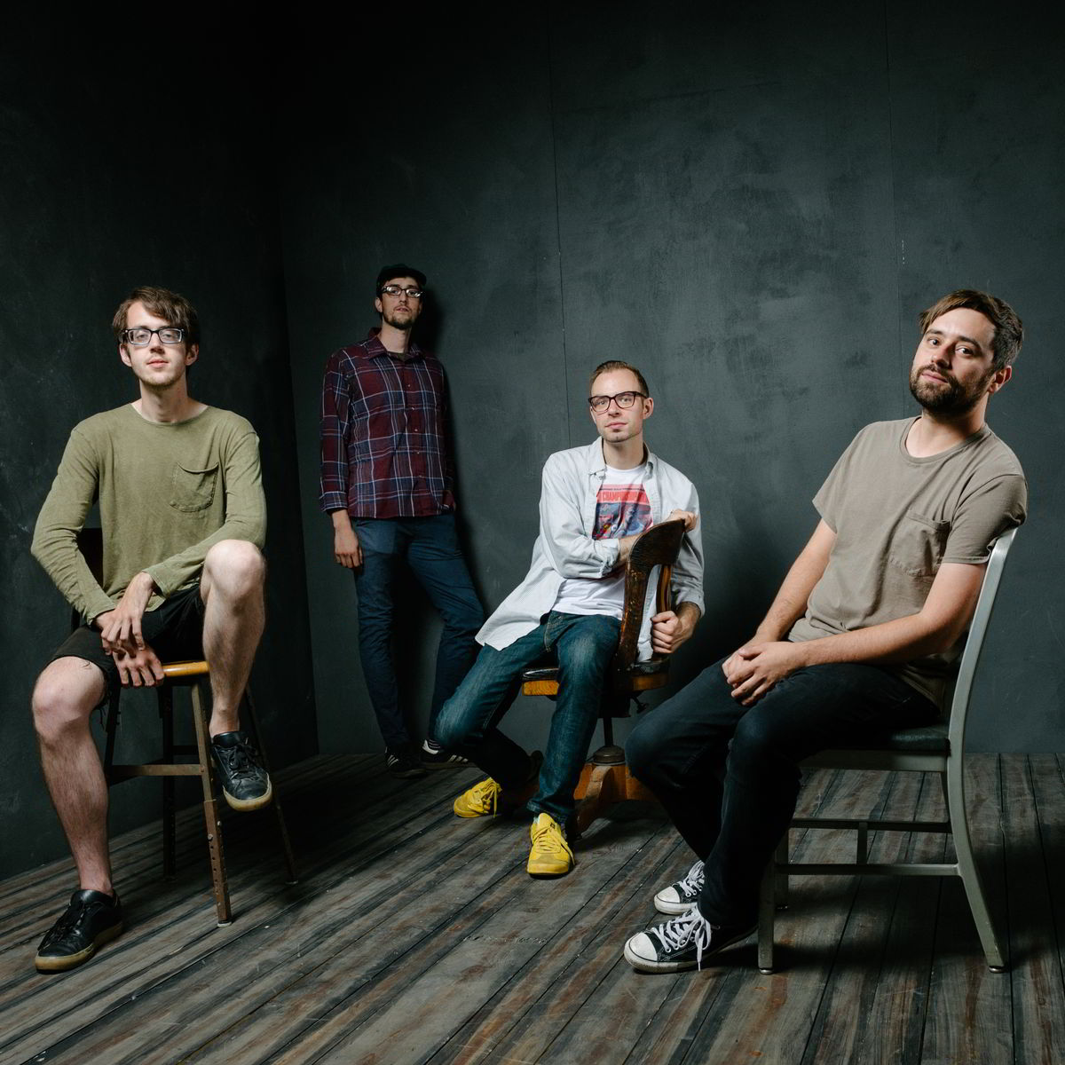 cloudnothings2017_pressphoto